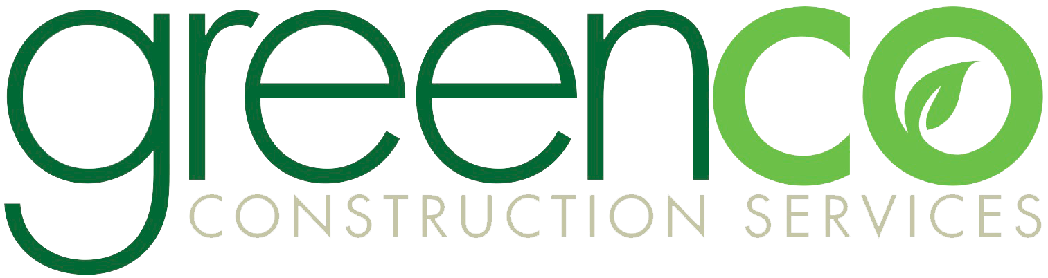 Greenco Construction Services